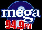 La Mega 94.9 FM 94.9 FM USA, Providence