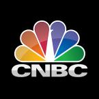 CNBC 112 Sat USA, Washington