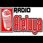 Radio Aleluya 88.1 FM United States of America, Katy