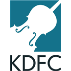 KDFC 92.5 FM United States of America, Ukiah