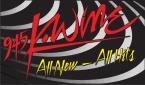 Kwine 94.5 94.1 FM United States of America, Willits