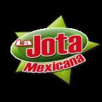 La Jota Mexicana 94.7 FM USA, Cheyenne