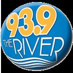 The River 101.5 FM USA, Marlboro