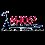 WGLM-FM 1380 AM United States of America, Greenville