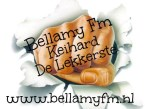 Bellamy FM Netherlands
