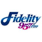 Fidelity 101.9 FM Puerto Rico, Ponce