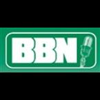 BBN English 106.5 FM United States of America, Harrisonburg