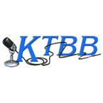 KTBB 97.5 FM United States of America, Troup
