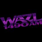 WAZL 1490 AM United States of America, Hazleton