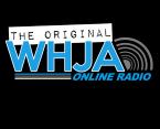 WHJA Online Gospel Radio 890 AM USA, Laurel