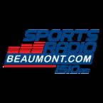 Sports Radio Beaumont 1450 AM United States of America, Galveston