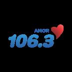 Amor 106.3 106.5 FM USA, Arizona City