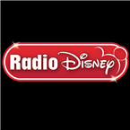 Radio Disney 1110 AM USA, Pasadena