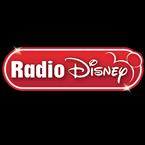 Radio Disney 1110 AM USA, Pasadena