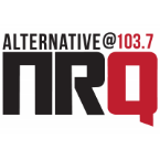 Alternative 103.7 NRQ 98.5 FM USA, Cottage Grove