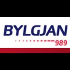 Bylgjan 98.9 FM Iceland, Reykjavík
