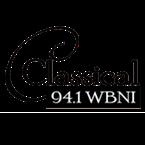 WBNI-FM 89.1 FM USA, Fort Wayne
