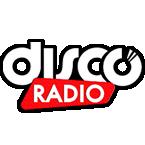 DiscoRadio 100.2 FM Italy, Turin