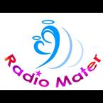 Radio Mater 94.7 FM Italy, Valsassina