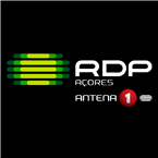 Antena 1 Açores 90.5 FM Portugal, Sta. Bárbara