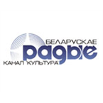 Канал Культура 102.9 FM Belarus, Minsk