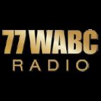 77 WABC Radio 95.5 FM United States of America, New York City