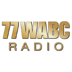 77 WABC Radio 95.5 FM USA, New York