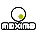 Máxima FM 104.3 FM Spain, Madrid