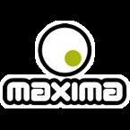 Máxima FM 92.0 FM Spain, Zaragoza