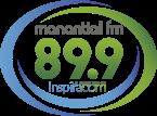 KBNL Manantial un Ministerio de Inspiracom 93.7 FM United States of America, San Antonio