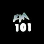 PBC FM 101 101.0 FM Pakistan, Hyderabad