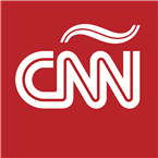 CNN en Español 155 Sat United States of America, New York City