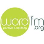 Word FM 107.9 FM United States of America, Hazleton