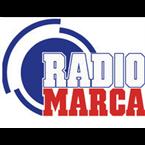 Radio MARCA (España) 96.8 FM Spain, Alicante
