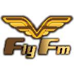 Fly FM 87.6 FM Malaysia, Kuantan