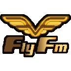 Fly FM 87.9 FM Malaysia, Riga Region
