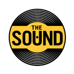 The Sound 96.5 FM New Zealand, Gisborne