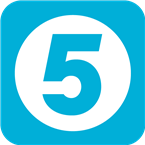 BBC Radio 5 live 693 AM United Kingdom, Elgin