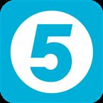 BBC Radio 5 live 909 AM United Kingdom, Falkirk