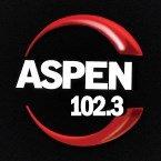 Aspen 102.3 (Buenos Aires) 105.5 FM Argentina, Pinamar Partido
