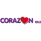 Corazón FM 93.1 FM Chile, Talca