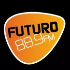 Futuro FM 105.9 FM Chile, Puerto Montt
