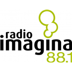 Radio Imagina 106.3 FM Chile, La Serena
