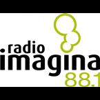 Radio Imagina 98.9 FM Chile, Talca
