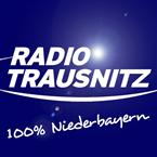 Radio Trausnitz 104.1 FM Germany, Altdorf