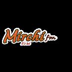 Radio Mirchi 90.6 FM Fiji, Ba