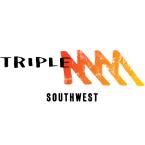Triple M Southwest 963 756 AM Australia, Margaret River