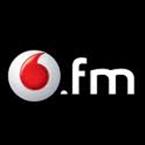Vodafone.fm 100.8 FM Portugal, Porto