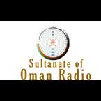 Oman R General 88.7 FM Oman