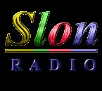 Radio Slon FM Bosnia and Herzegovina, Tuzla